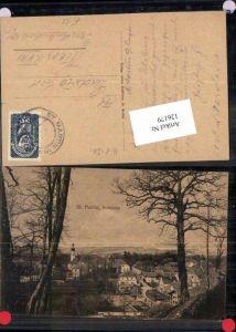 126179,St Martin im Innkreis Totale 1920