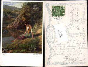 132553,Karl Zewy Libellen B.K.W.I 1182