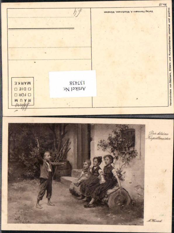 137438,A. Wunsch AK Kinder