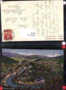 99596,Baden Totale Kt Aargau