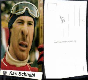 139437,Karl Schnabel pub Hruby