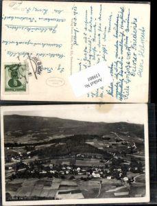 139801,Julbach im Mühlkreis