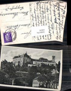 148241,Matzen Schloss 1914