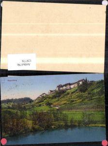 128778,Regensberg Ansicht Kt. Zürich