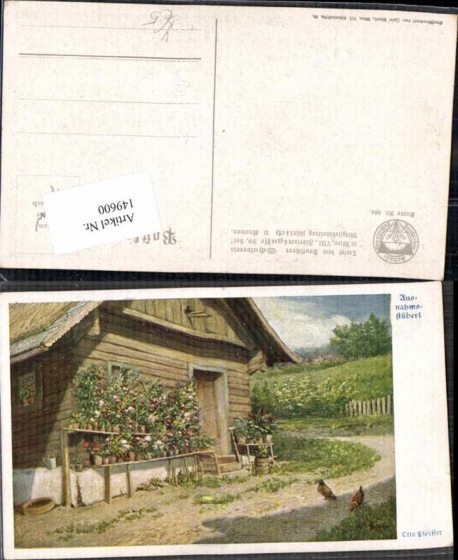 149600,Dt Schulverein 884 Otto Pfeiffer