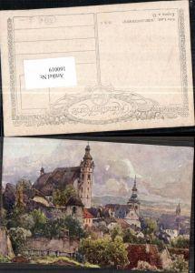 160019,Fritz Lach Krems a.d. Donau