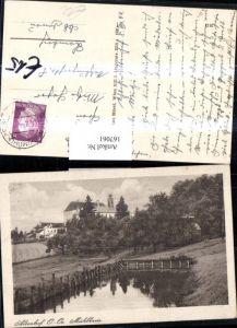 167061,Altenhof im Mühlkreis