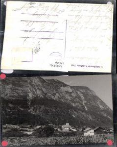 174556,Unter Langkampfen b. Kufstein Teilansicht