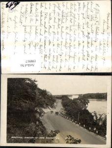 198917,Wisconsin Muscoda Highway 60 Strasse Automobile