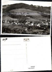200086,Grub m. Kaien Totale Foto Ak Kt Appenzell