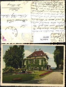 200744,Salenstein Schloss Arenenberg Napoleon Museum Kt Thurgau