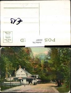 202897,Pennsylvania Philadelphia The Valley Green Inn Wissahickon Drive