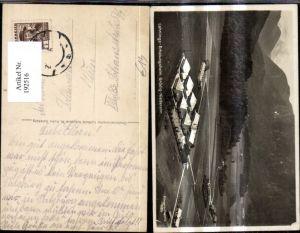 192516,Grödig Niederalm Ansicht Lehrlings Erholungsheim Fliegeraufnahme