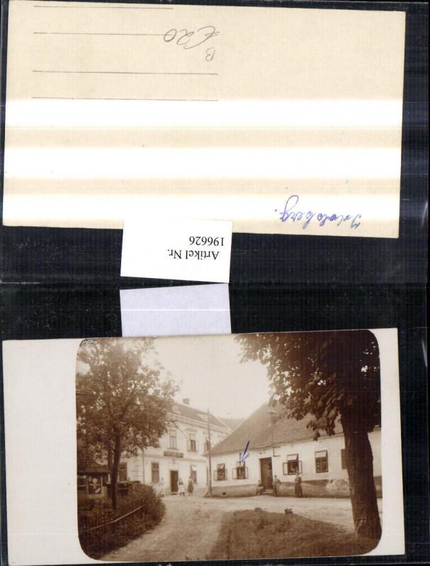 196626,Foto Ak Idolsberg 0