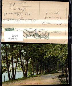 204055,New Jersey Asbury Park Deal Lake Lovers Lane