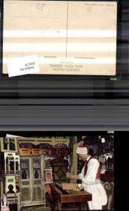 205679,Berufe Handwerk Tischler Schnitzer Marokko Mann Carpintero marroqui pub Lehnert & Landrock