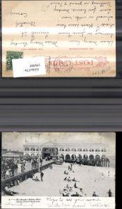 190480,New Jersey The Arcade Asbury Park