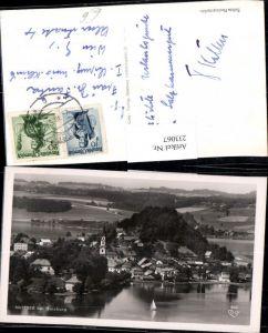 233067,Mattsee Totale b. Salzburg pub Cosy 893