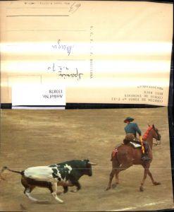133878,Tiere Stier Stierkampf Corrida de Toros Bull Race Rejoneador