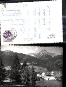 152384,Foto Ak St Michael Matrei a. Brenner