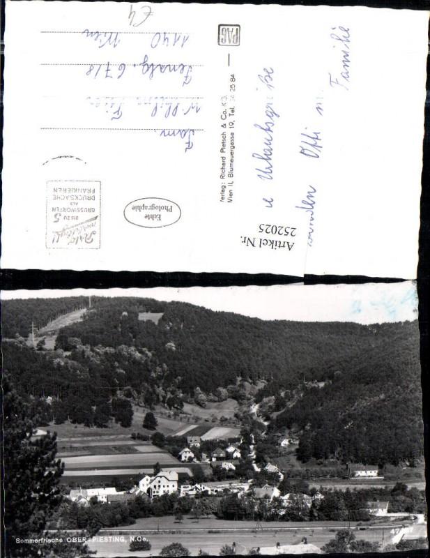 Bild zu 252025,Ober-Piest...