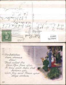 260533,Weihnachten Die Heiligen Drei Könige Spruch Text