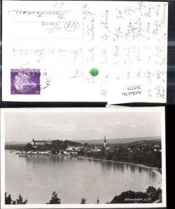 265775,Foto Ak Ottensheim a. d. Donau