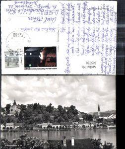 265780,Foto Ak Ottensheim a. d. Donau