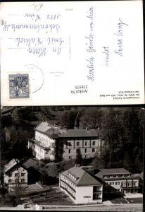 278575,Freiland Erholungsheim