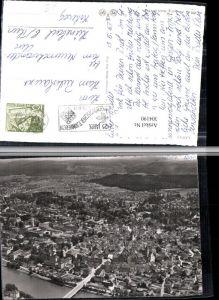 304190,Aarau Totale Kt Aargau