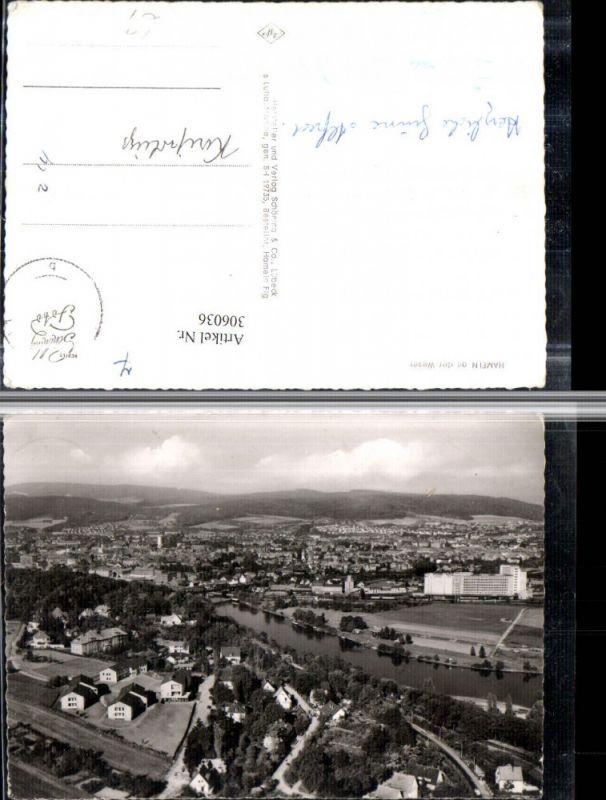 306036,Hameln an d. Weser Totale