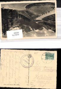 302460,WK 2 Feldpost Reichsarbeitsdienst RAD Lager 62 Hollabrunn