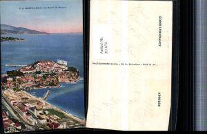 311674,Monaco Monte-Carlo Le Rocher de Monaco Totale