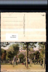 311800,Vichy Source de l'Hopital Krankenhaus Quelle