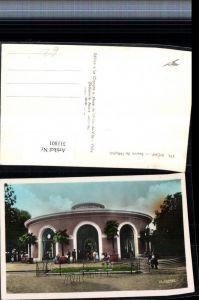 311801,Vichy Source de l'Hopital Krankenhaus Quelle