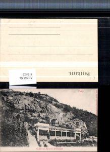 312592,Trentino Bolzano Gries Erzherzog Heinrich-Promenade pub Stengel & Co 2457