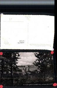 317165,Altastenberg im Hochsauerland Blick auf Hotel Mörchen