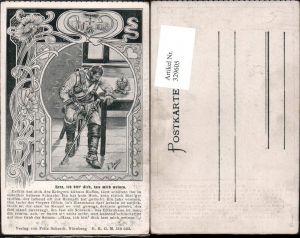 Abbestellen bader katalog Klingel Katalog