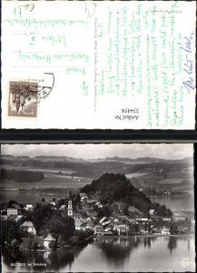 334454,Mattsee b. Salzburg Totale pub Cosy 893