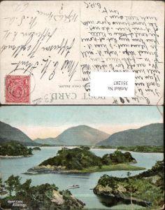 351287,Killarney Upper Lake See