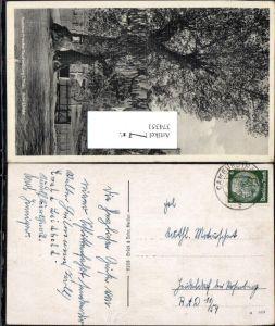 374351,Feldpost RAD Reichsarbeitsdienst 11/54 Zwickeldorf Rosenburg Rosenberg