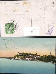 377242,Ottensheim an d. Donau Totale