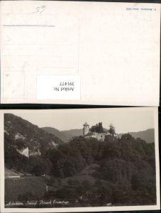 391477,Arlesheim Schloss Birseck Eremitage Kt Basel-Land