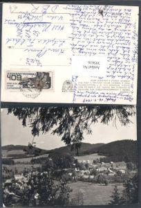 395616,Dalecin Daletschin Jednim z nejnavstevovanejsich mist Bystricka je starobyla ves Dalecin