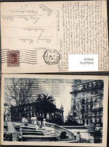 398929,Uruguay Montevideo Plaza Libertad Platz