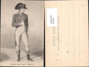 418158,Napoleon I Adel Monarchie Frankreich