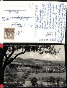 417650,Zeillern b. Amstetten Genesungsheim
