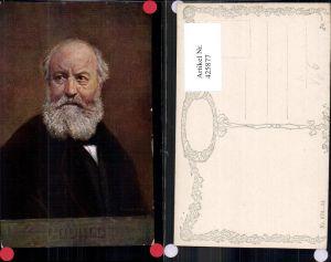 425877,Künstler Ak Eichhorn Charles Gounod Komponist pub B.K.W.I. 874/14