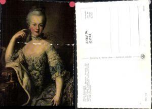 431244,Maria Antoinette Frankreich Adel Monarchie