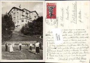 440224,Reuti-Hasleberg Hospiz u. Ferienheim Viktoria Kt Thurgau